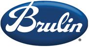 Brulin-Logo-Small